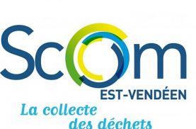 Le SCOM