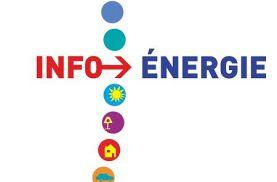 Familles � Energie Positive