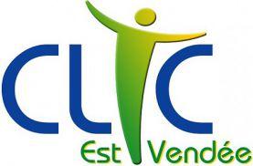 CLIC Est Vend�e