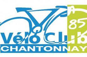 Course cycliste du Pays de Chantonnay