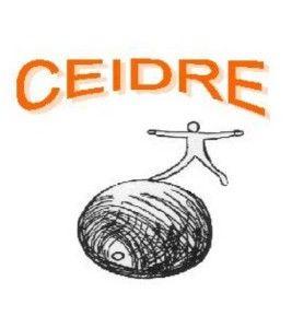 CEIDRE