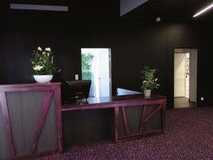 Cinéma 3