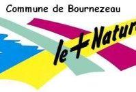 logo Bournezeau