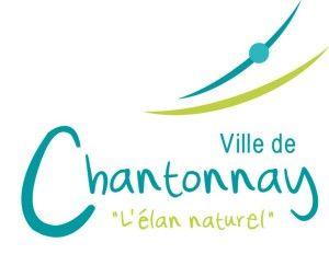 Logo chantonnay