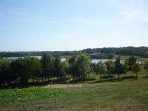 Zone de loisirs de La Morlière (1)
