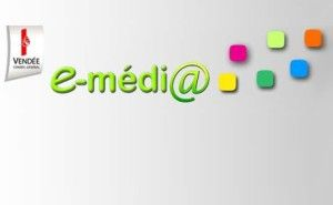 e-media-vendee