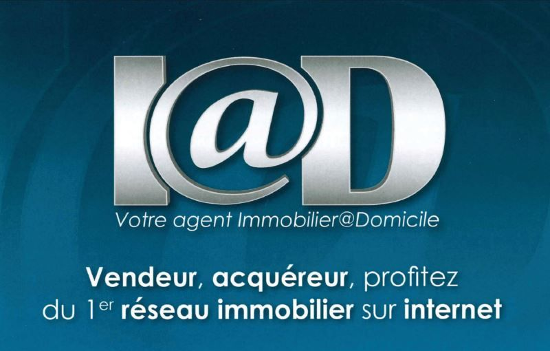 I d france for Site immobilier france