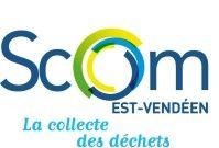SCOM logo