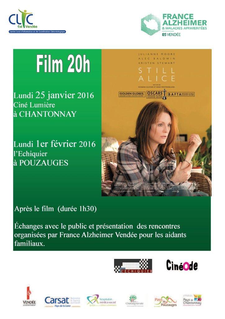 Film Clic 25.01.2016
