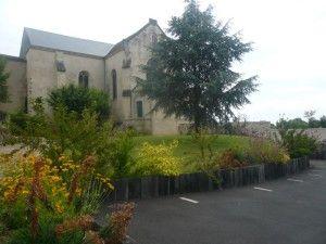Saint Hilaire le Vouhis (4) [800x600]
