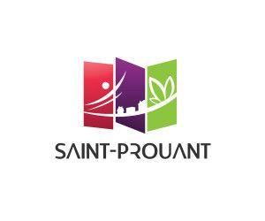 Logo_St_Prouant