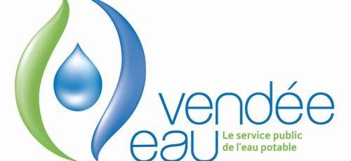 Vendée Eau