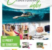 Bulletin Juillet 2016