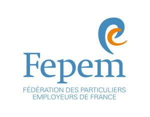 FEPEM Logo metier