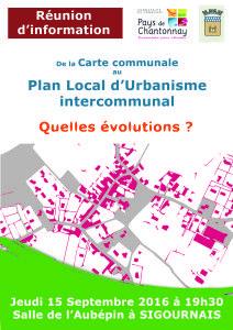 sigournais_réunion information-01-01