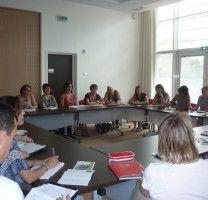 reunion-enseignants-130916-2