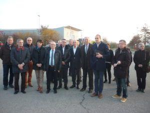 conference-de-presse-argiwest-16-decembre-2016-21