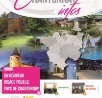 com-com-chantonnay-bulletin-janvier-2017