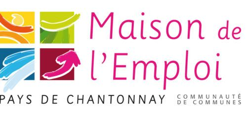 maison-emploi-logo
