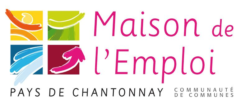 R union d 39 information emploi for Maison de l emploi chantonnay