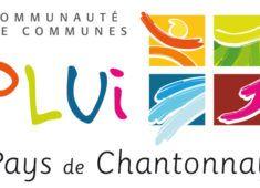 Logo-PLUi-CCPC
