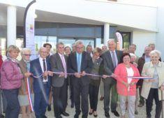 Inauguration EHPAD L'Assemblée – 19.09 (7) (Copier)