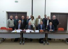Signature contrat de ruralité (10)