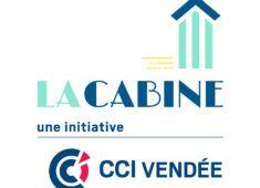 logo-lacabine_initiativeCCIV