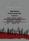 affiche_reunion-publique_phase-reglementaire-chantonnay