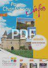 Pays de Chantonnay Infos n°35
