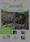 Pays de Chantonnay Infos n°45