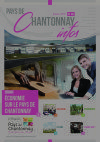 Pays de Chantonnay Infos n°46