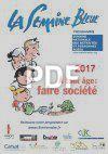 PLAQUETTE_SEMAINE_BLEUE_2017-2