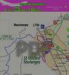 St-Vincent-Sterlanges