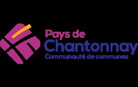 Logo du footer
